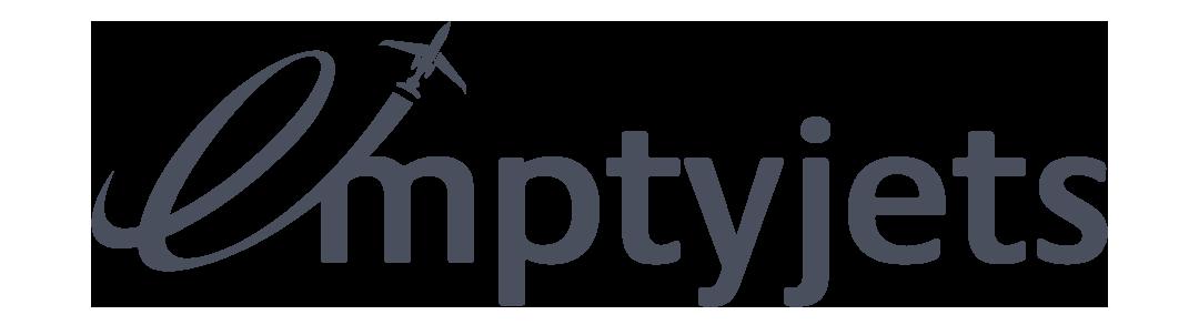 Emptyjets